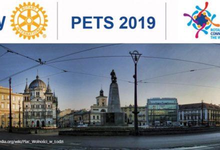 pets-2019